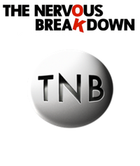The Nervous Breakdown
