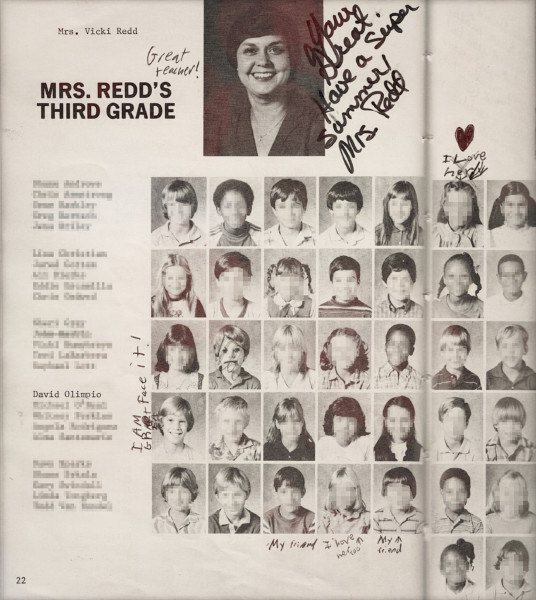 00-ThirdGradeHomeroom2-Yearbook